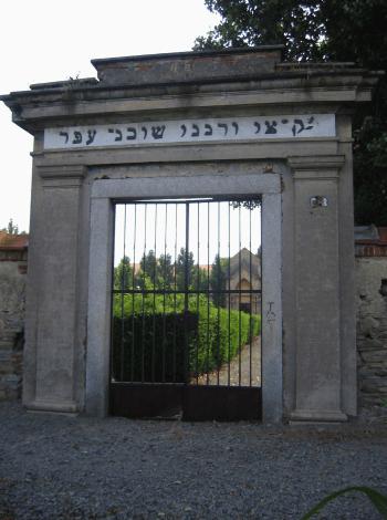 acqui judaica 1