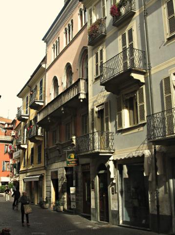 Palazzo AImar