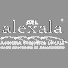 Logo Alexala