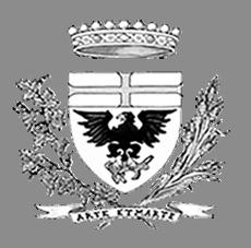 Logo Comune Acqui Terme