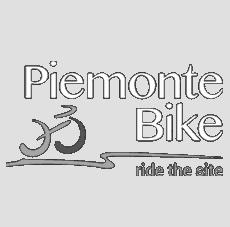 Logo Piemonte Bike